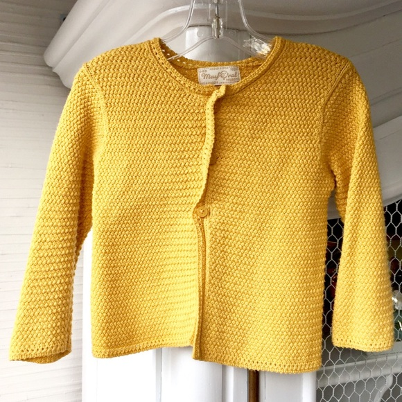 f5545ce9e9a715 MAYORAL BABY GIRL COTTON SWEATER CARDIGAN 6-9m. M 5a5906b5fcdc3187fb95821a